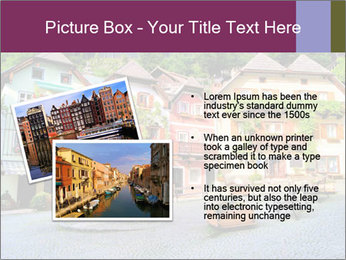 0000081335 PowerPoint Templates - Slide 20