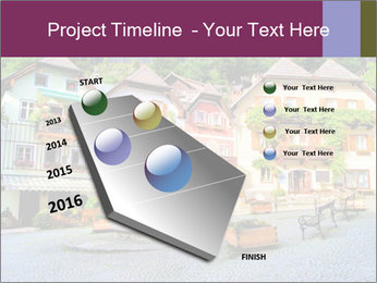 0000081335 PowerPoint Templates - Slide 26