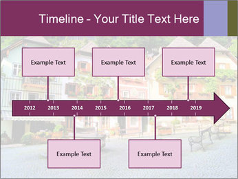 0000081335 PowerPoint Templates - Slide 28