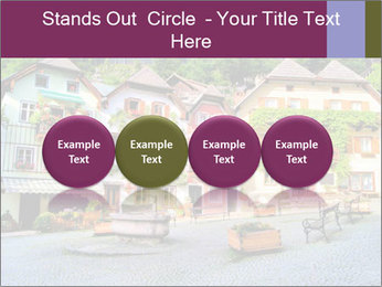 0000081335 PowerPoint Templates - Slide 76