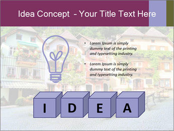 0000081335 PowerPoint Templates - Slide 80
