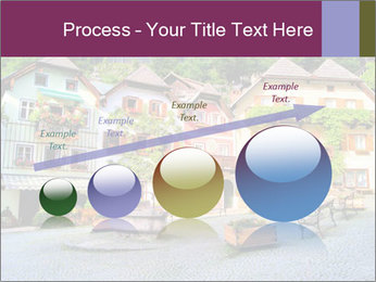 0000081335 PowerPoint Templates - Slide 87