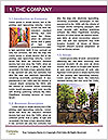 0000081335 Word Templates - Page 3