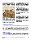0000081335 Word Templates - Page 4