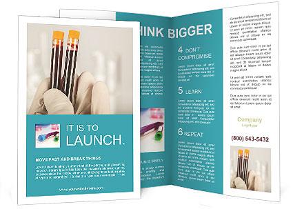 0000081336 Brochure Template