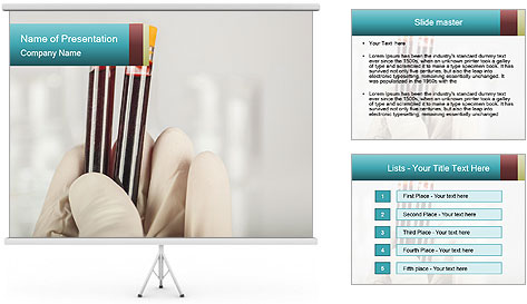 0000081336 PowerPoint Template