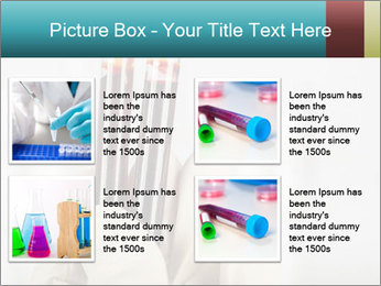 0000081336 PowerPoint Templates - Slide 14