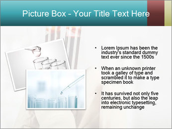 0000081336 PowerPoint Templates - Slide 20