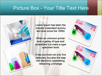 0000081336 PowerPoint Templates - Slide 24