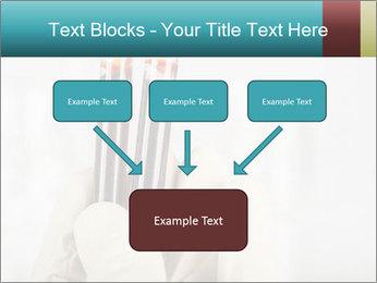 0000081336 PowerPoint Templates - Slide 70