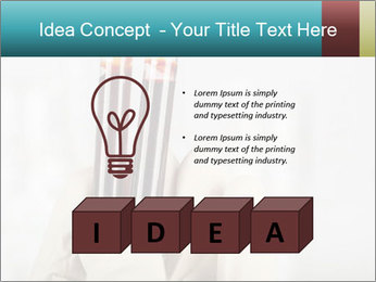 0000081336 PowerPoint Templates - Slide 80