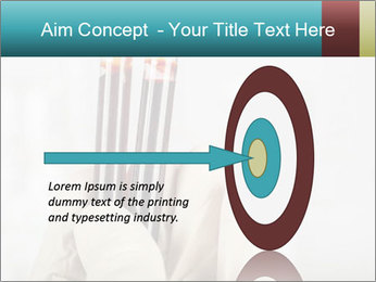 0000081336 PowerPoint Template - Slide 83