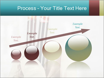 0000081336 PowerPoint Templates - Slide 87