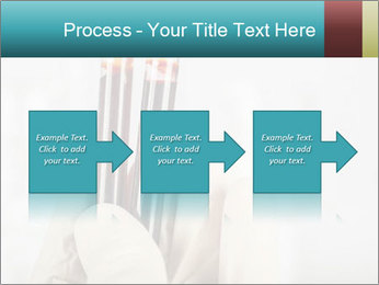 0000081336 PowerPoint Templates - Slide 88