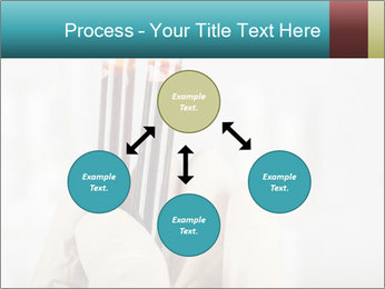 0000081336 PowerPoint Templates - Slide 91