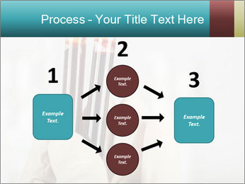 0000081336 PowerPoint Templates - Slide 92