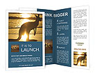 0000081337 Brochure Template