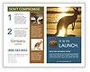 0000081337 Brochure Templates