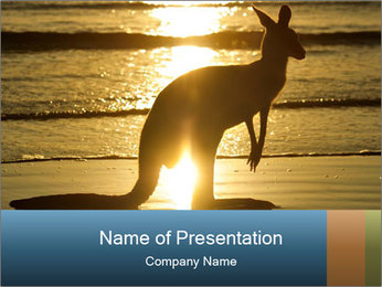 0000081337 PowerPoint Template