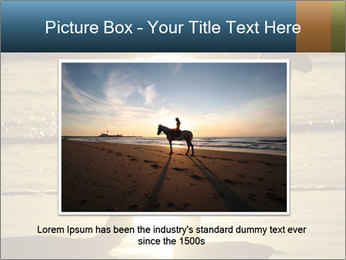 0000081337 PowerPoint Template - Slide 16