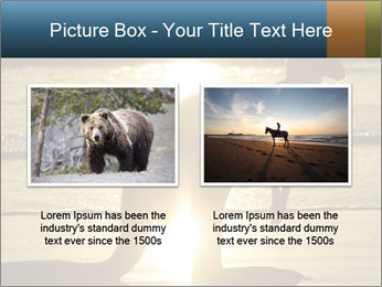 0000081337 PowerPoint Template - Slide 18
