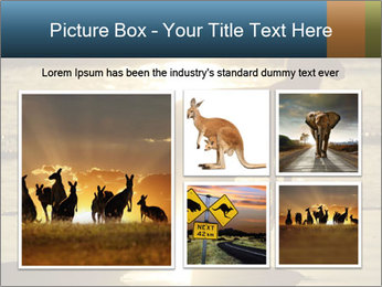 0000081337 PowerPoint Template - Slide 19