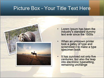 0000081337 PowerPoint Template - Slide 20
