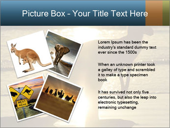 0000081337 PowerPoint Template - Slide 23