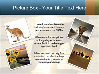 0000081337 PowerPoint Template - Slide 24