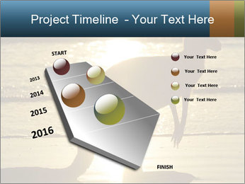 0000081337 PowerPoint Template - Slide 26