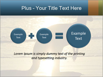 0000081337 PowerPoint Template - Slide 75