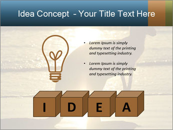 0000081337 PowerPoint Template - Slide 80