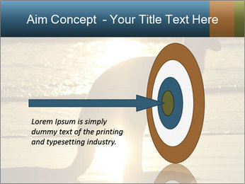0000081337 PowerPoint Template - Slide 83