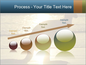 0000081337 PowerPoint Template - Slide 87