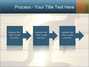0000081337 PowerPoint Template - Slide 88