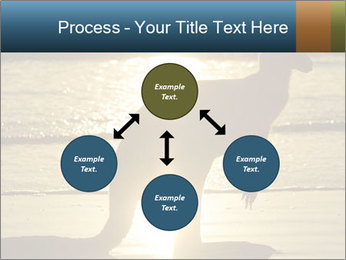 0000081337 PowerPoint Template - Slide 91