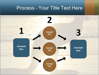 0000081337 PowerPoint Template - Slide 92
