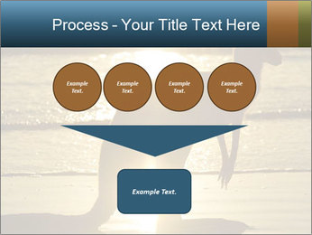 0000081337 PowerPoint Template - Slide 93