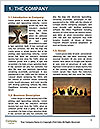 0000081337 Word Templates - Page 3