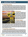 0000081337 Word Templates - Page 8