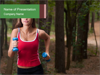 0000081338 PowerPoint Template