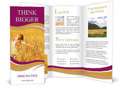 0000081339 Brochure Template