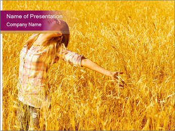 0000081339 PowerPoint Template