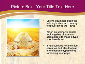 0000081339 PowerPoint Template - Slide 13