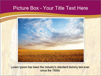 0000081339 PowerPoint Template - Slide 15