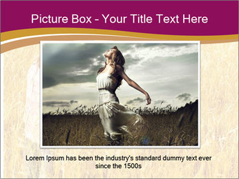 0000081339 PowerPoint Template - Slide 16