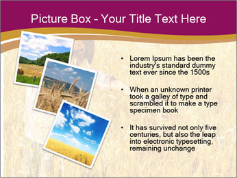 0000081339 PowerPoint Templates - Slide 17
