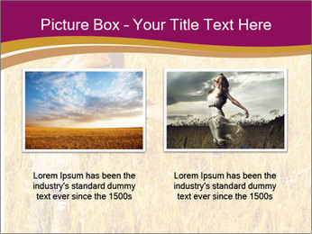 0000081339 PowerPoint Template - Slide 18