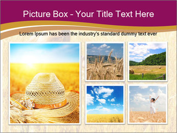 0000081339 PowerPoint Template - Slide 19