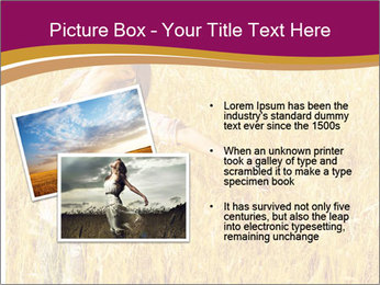 0000081339 PowerPoint Template - Slide 20